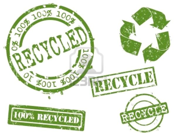 3792662-rubber-stamp-series--recycling