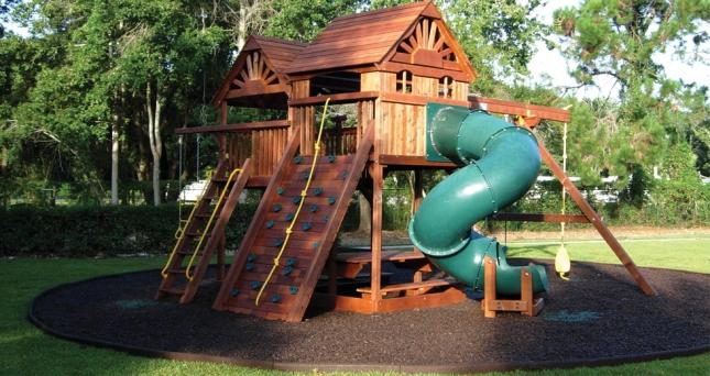 DIY Diy Backyard Playground Plans Wooden PDF steel wine ...