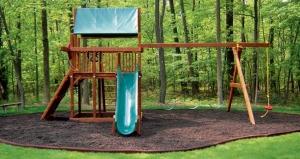 CRW-Playground-2